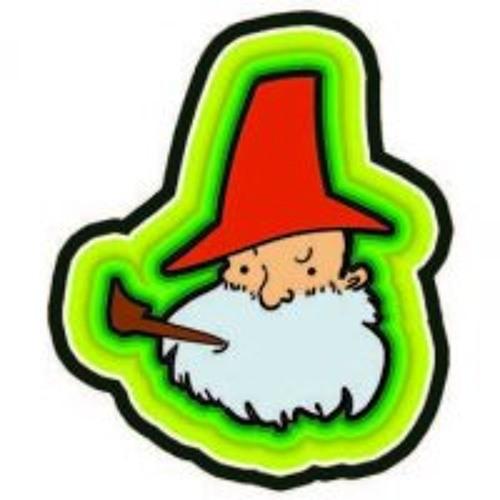 Green Jesus bonus's avatar