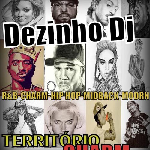 DEZINHO DJ's avatar
