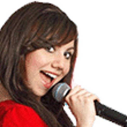 karaokeindir55's avatar