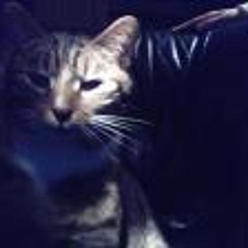 Cara Appel's avatar