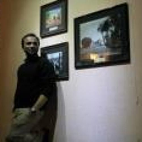 Ahsan Javed 8's avatar