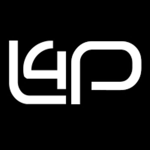 LIVE4P.COM's avatar
