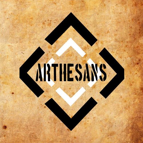 ARTHESANS's avatar