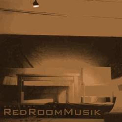 redroommusik's avatar