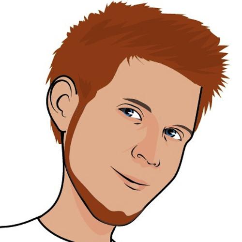 tobeyevans's avatar