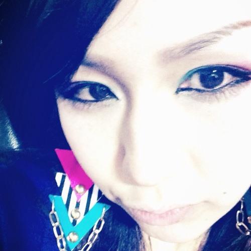 Mai Miyazawa's avatar