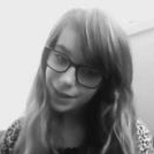 Cleo Kuijpers's avatar