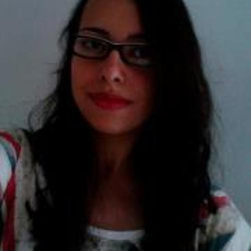 Bruna Renate's avatar