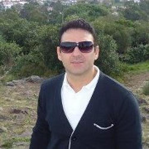 Sandro Lovatino's avatar