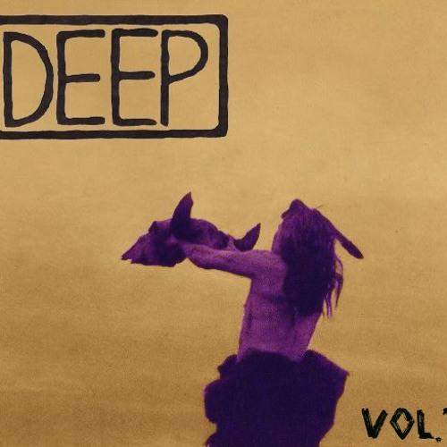 DEEP band's avatar