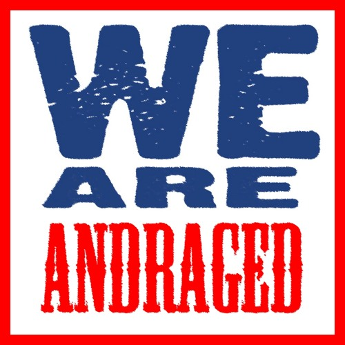 We-are-Andraged's avatar