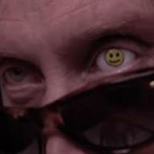 Laurent Fradet's avatar