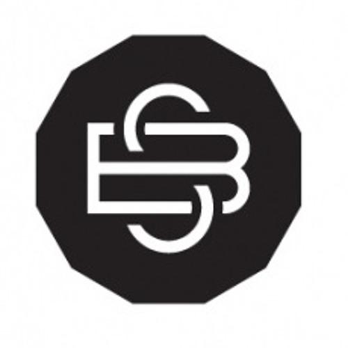 sebastianblackwill's avatar