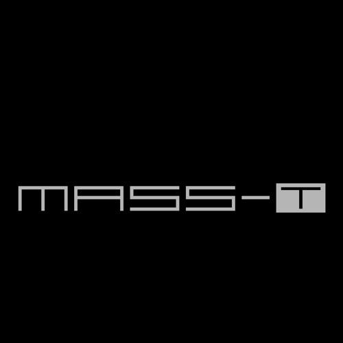 mass-T / Electro Moon's avatar