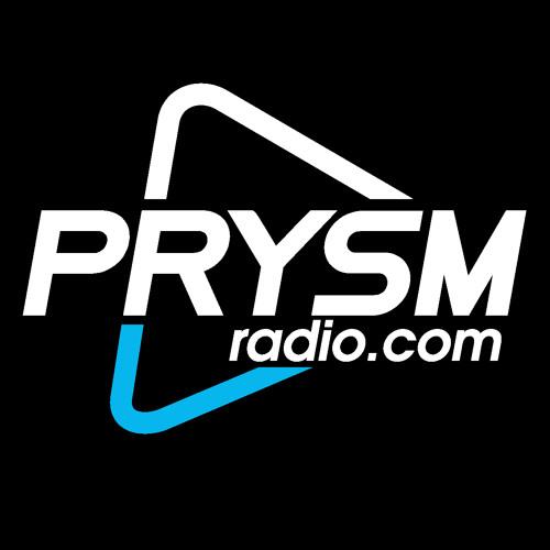 prysmradio's avatar