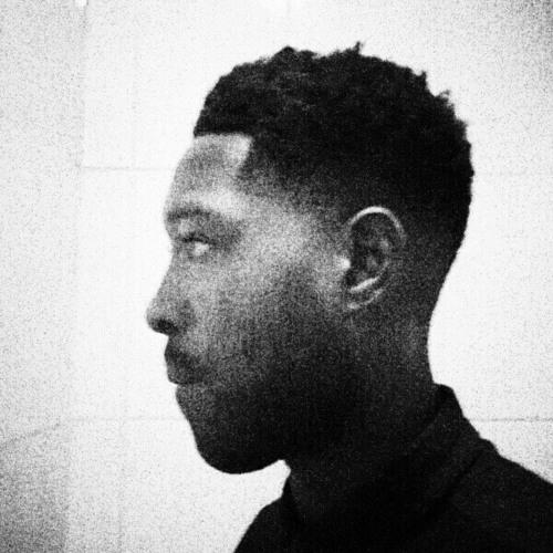 mrxtphr's avatar