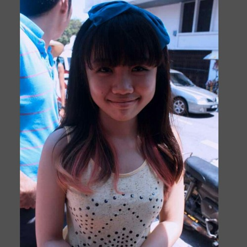 Jean_zhisan's avatar