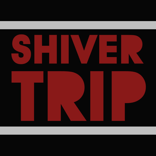 Shiver Trip's avatar