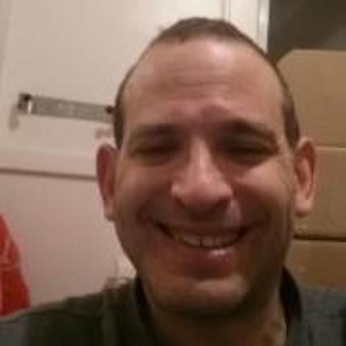 Mark Freiling's avatar