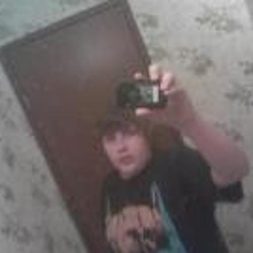 Daniel Kelsey 2's avatar