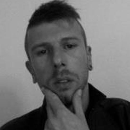 Hannes von Schlösser's avatar