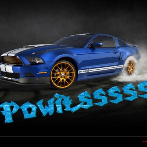 Powilsssss's avatar