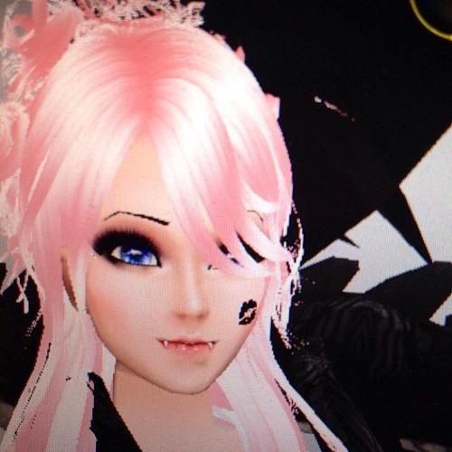 caty zoo 2012's avatar