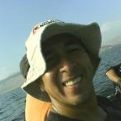 Wilder Ludeña Rivera's avatar