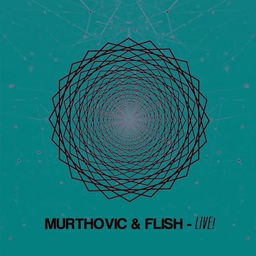Murthovic+Flish's avatar