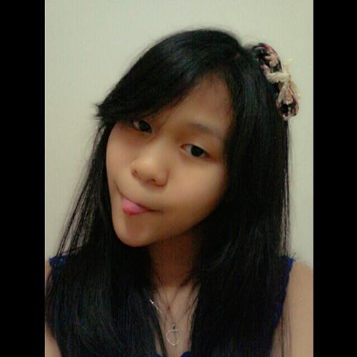 aphnirmala's avatar