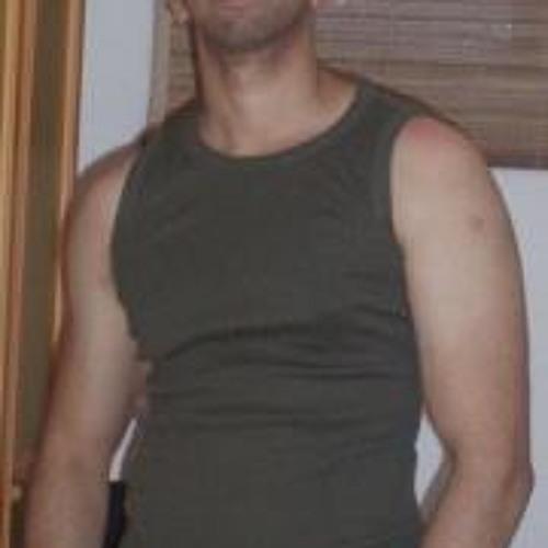 Ashvin Kunder's avatar