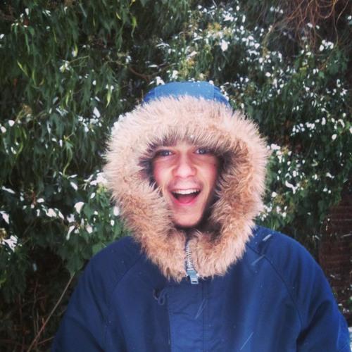 Thomas Giuseppe Austin's avatar