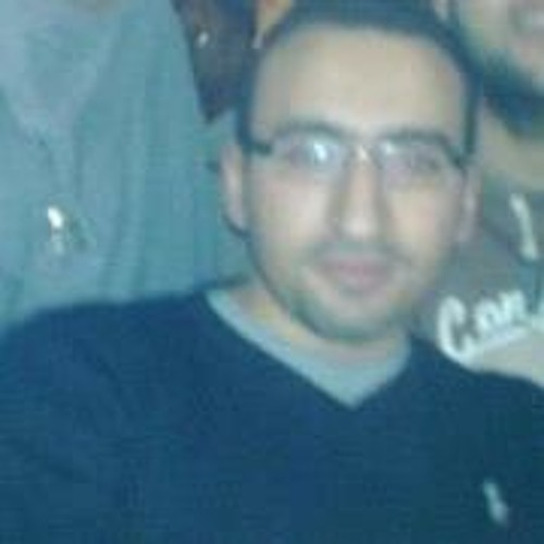 Ahmed Sayed Hassan 1's avatar