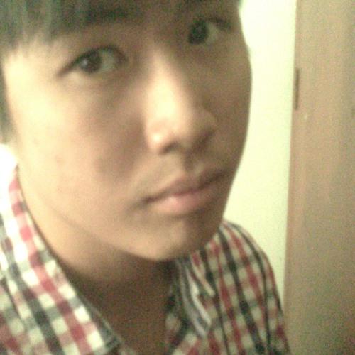 Skvdrum's avatar