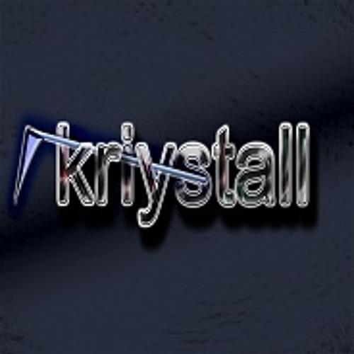 kriystall's avatar