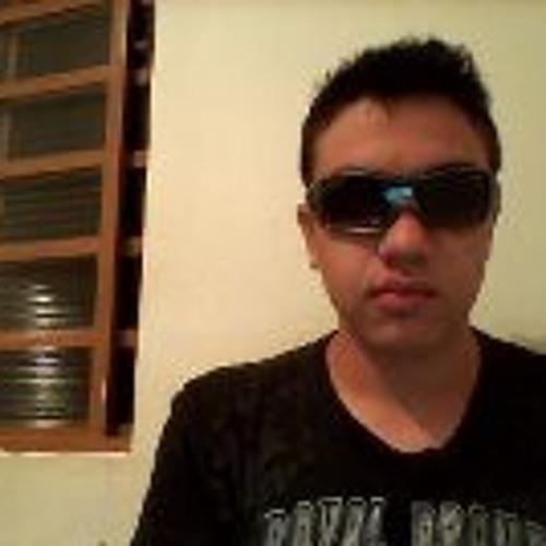 Adilson Freitas Junior's avatar