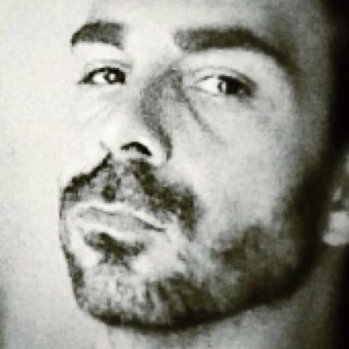 Garulf's avatar