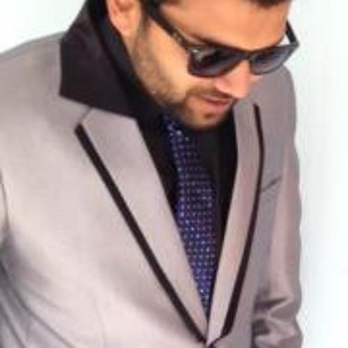 Gurjit Singh 8's avatar