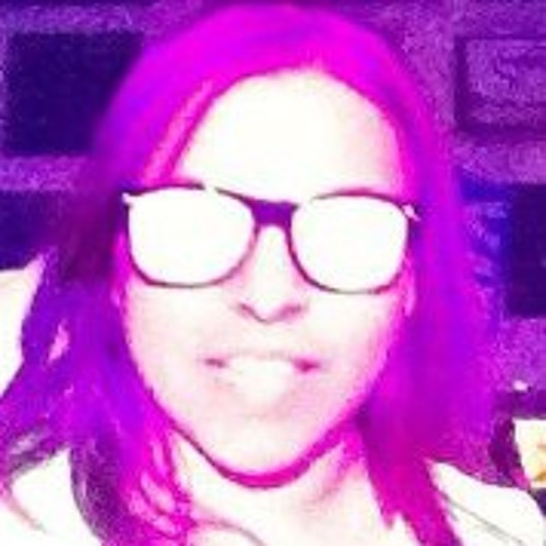 Lili Galvan's avatar