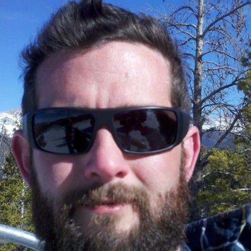 JoshLimon's Library's avatar