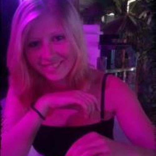 Helene zimmer s avatar