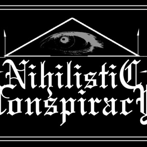 Nihilistic Conspiracy's avatar