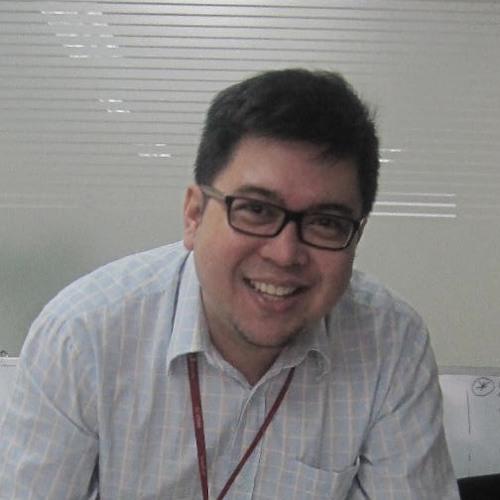 akesuma's avatar