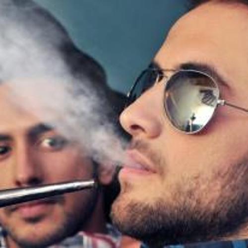 kaim57's avatar