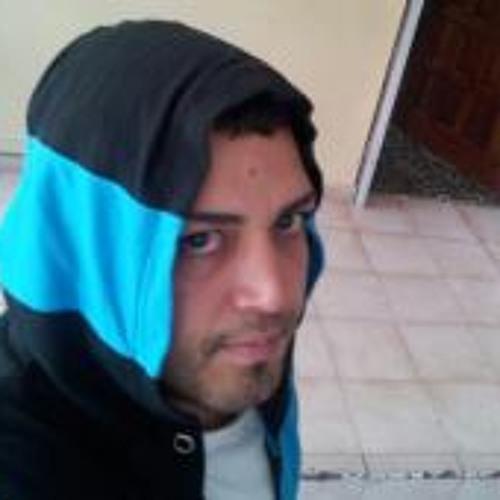 Jorge Luis Barreiro's avatar