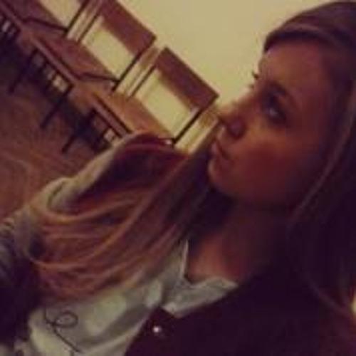 Dorota Bazylczyk's avatar