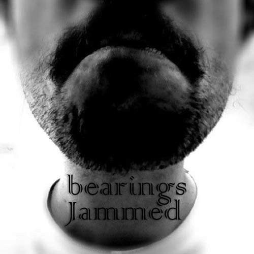 Bearings Jammed's avatar