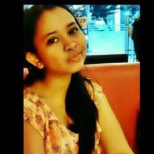 Janah 1's avatar