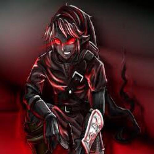 Darklink95's avatar