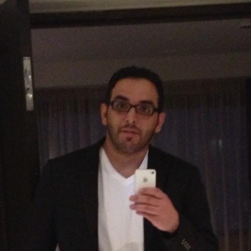 Turk88's avatar